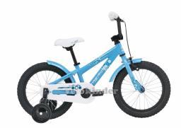 Велосипед MERIDA DAKAR 616