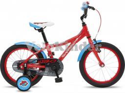 Велосипед SUPERIOR HERO 16''
