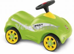 Машина-каталка Puky RACER TOY CAR