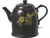 Чайник 1.2 л. керамический. SA-2023