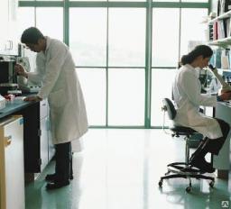 Линолеум для больниц(операционные, ренген кабинеты, лаборатории, серверные)