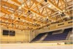 ISOFON Ouverture Sport, акустические стеновые панели