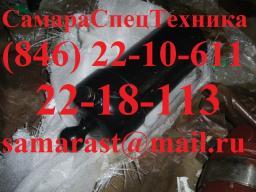 Гидроцилиндр ГЦТ-1-4-16-885