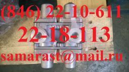 Клапан 8040-3515310