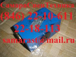 Клапан КО-20/2Т-00 О4