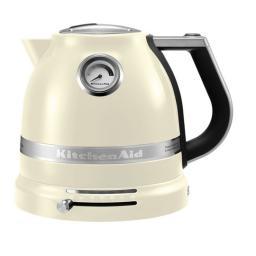 Чайник Kitchen Aid ARTISAN 5KEK1522EAC