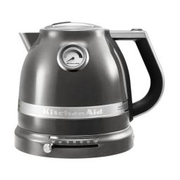 Чайник Kitchen Aid ARTISAN 5KEK1522EMS