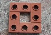 Лего кирпич строительный