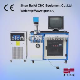 BF YAG 50 полупроводниковый лазерный станок для лазерной маркировки