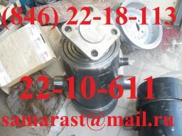 Гидроцилиндр 45142-8603010