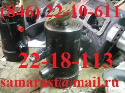 Гидроцилиндр 143-8603023 (ЦГС.16.Ф.Ф.56.75.95-955)