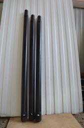 Ремонтный комплект для буровых штанг