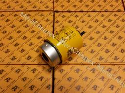 32/925694 фильтр топливный сепаратор