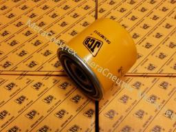 581/M7012 фильтр КПП