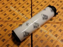32/925346 фильтр гидравлики