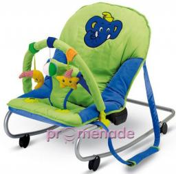 Детский шезлонг Baby Promenade Dormir