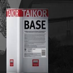 Полимерные композиты TAIKOR
