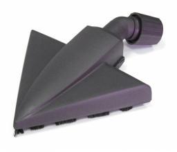 Универсальная насадка-треугольник