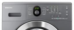 Ремонт стиральных машин Samsung и других