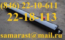 Гидроцилиндр 6520-8603010-10 (ЦГС.16.ПШ.ПШ.75.95.117.142-4570)