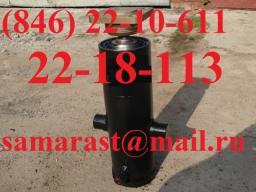 Гидроцилиндр 8553-8603010 (ЦГС.16.Ф.Ф.56.75.95-740)