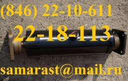 Гидроцилиндр 8560-8603010 (ЦГС.16.Ф.Ф.56.75.95-955)