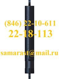 Гидроцилиндр 9509-8603010 (ЦГС.16.Ф.ПШ.95.117.142.170-5578)