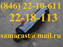 Гидроцилиндр 43255-8603010-10 ( ЦГС.16.ПШ.ПШ.56.75.95.117.142-1765)