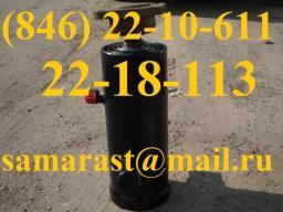 Гидроцилиндр 45143-8603010 (ЦГС.16.Ц.Ф.56.75.95.117-850 )