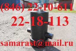 Гидроцилиндр 45144-8603010