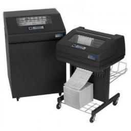Матричный принтер OKI MX1050-PED-EUR [09004267]