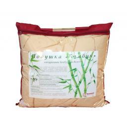 Подушка Бамбук 70х70