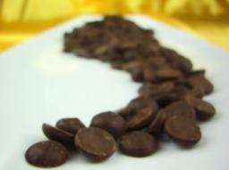 Шоколад классический QZ-B