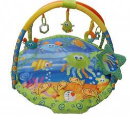 Игровой коврик арт.B-13008 I-Baby
