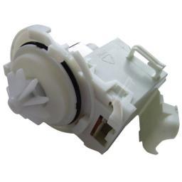 Насос (помпа) для посудомоечных машин Бош (Bosch) Сименс (Siemens)