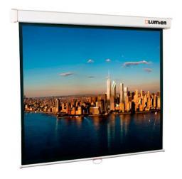 Экраны LUMIEN lmp-100101