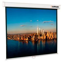 Экраны LUMIEN lmp-100131