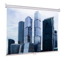 Экраны LUMIEN lep-100103