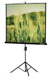 Экраны LUMIEN lmv-100102