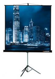Экраны LUMIEN lmv-100101