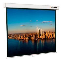 Экраны LUMIEN lmp-100104