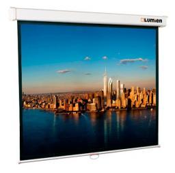 Экраны LUMIEN lmp-100136