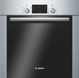 Bosch HBA 24U250