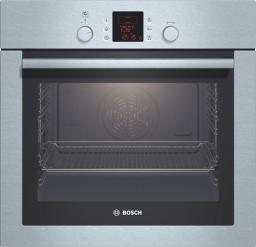 Bosch HBN 360651