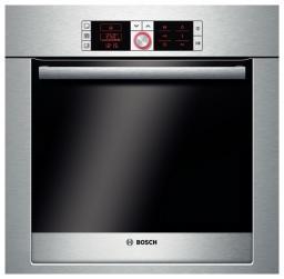 Bosch HBG 36T650