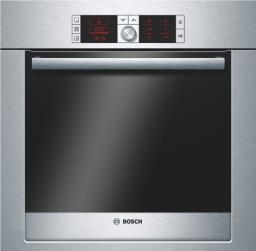 Bosch HBA 36T650