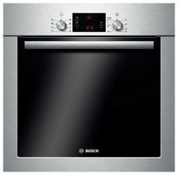 Bosch HBA 63U351S