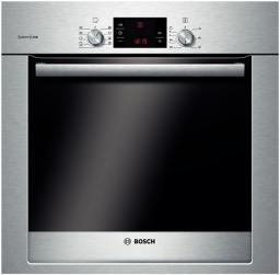 Bosch HBG 33UE50