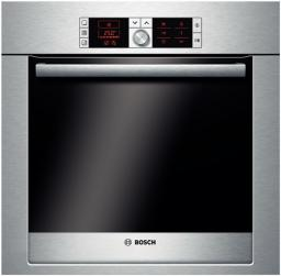 Духовой шкаф Bosch HBG 56S551 E