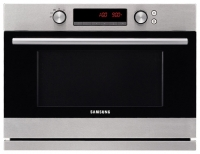 Духовой шкаф Samsung FQ115S003